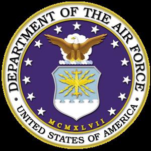 AirForce-logo