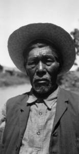 OP 15362-227 Juan Lachusa, Mesa Grande, nd