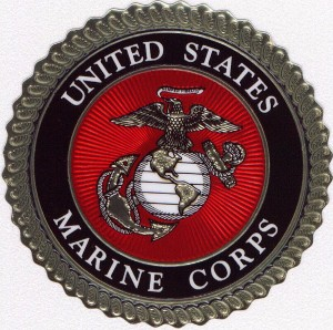marinecorpsLogo